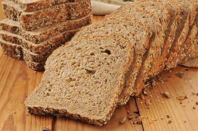 Hovis Medium Authentic Granary Bread - 800g