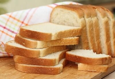 Hovis Medium Best of Both Bread - 800g