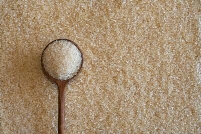 Tate & Lyle Golden Caster Sugar - 1kg