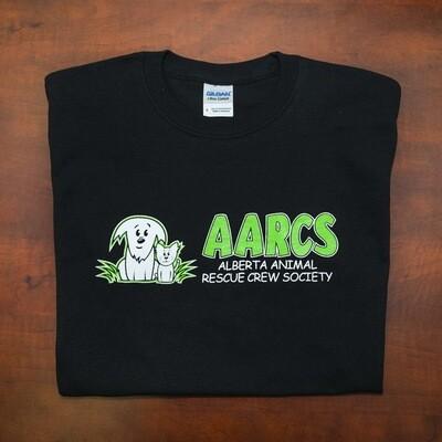 T-Shirt - AARCS