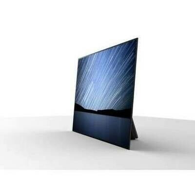 Sony 4K OLED Android TV