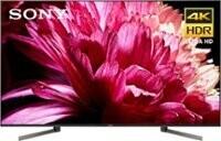 "Sony 65"" Smart TV XBR65X950G"