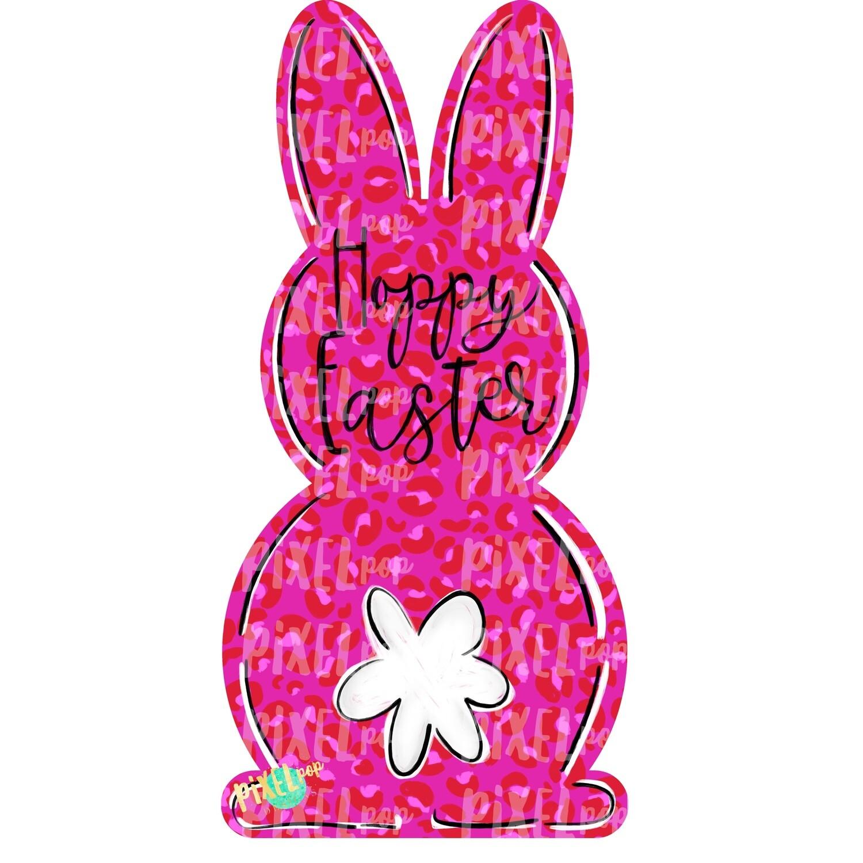 Bunny Back Lavender Easter PNG | Easter Bunny | Easter | Rabbit | Hop | Bunny PNG | Bunny Design | Bunny Tail | Easter Design | Easter PNG
