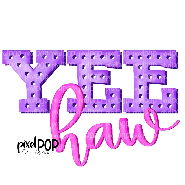 Yee Haw PNG Design   Cowboy Cowgirl PNG   Farm Ranch Art   Rodeo Western Digital Art   Printable Art   Digital Download   Ghost   Spider Web