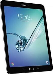 Samsung Tab S2 32GB Tablet