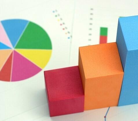お試し版FPツール 預金VS金融商品
