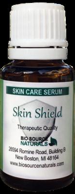 Skin Shield Skin Care Serum 1 fl oz / 30 ml