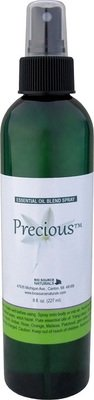 Precious Essential Oil Blend Spray - 8 fl oz (227ml)