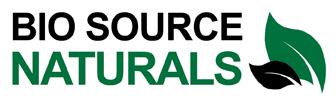 Bio Source Naturals Product Flyers Downloadable PDF Files