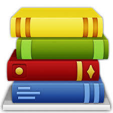 Help Your Child Learn To Read eBook- Free Download