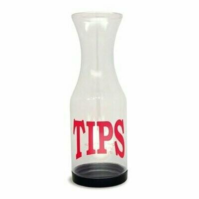 Virtual Tip