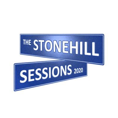 Stonehill Sessions Download