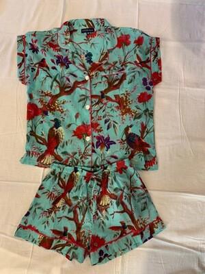 Pyjamas for ladies