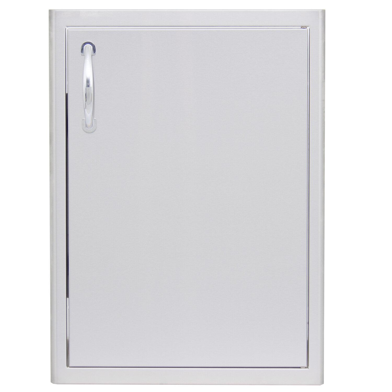 """BLAZE 18"""" Single Access Door"""