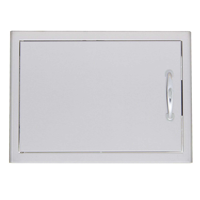 """BLAZE 24"""" Single Access Door (HORIZONTAL)"""