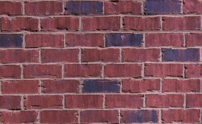 PINE HALL BRICK - Habersham