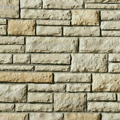 CULTURED - Limestone -