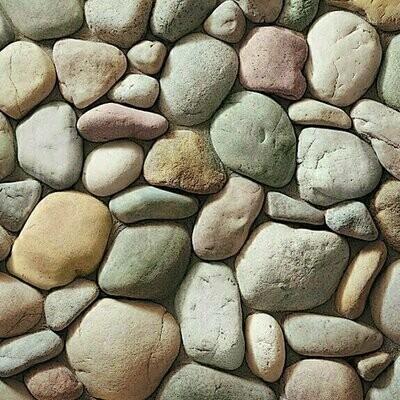 CULTURED - Stream Stone -