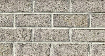MERIDIAN BRICK - Whitefield Select