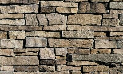 ELDORADO - Mountain Ledge Panels