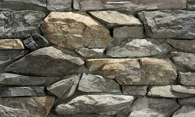 ELDORADO - Shadow Rock
