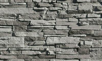 ELDORADO - Stacked Stone