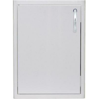 """BLAZE 21"""" Single Access Door"""