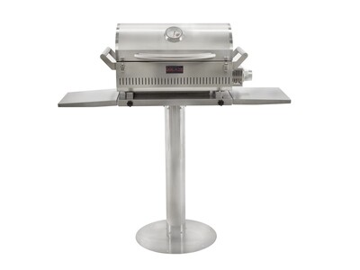 BLAZE Pedestal for PRO Portable Grill
