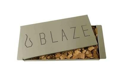 BLAZE XL Smoker Box