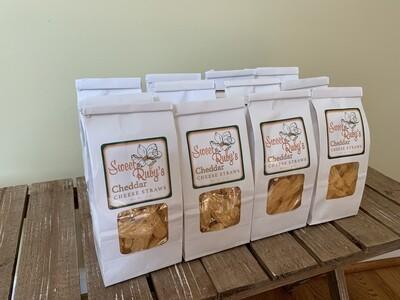 4 oz. Cheddar 12-Pack