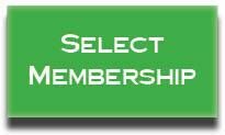 Select Membership