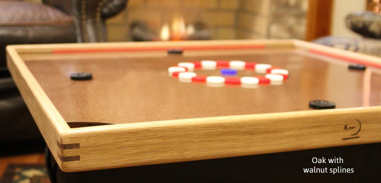Deluxe Fingerboard, medium