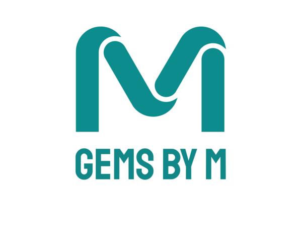 Gems By M, LLC