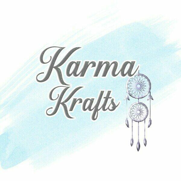 KarmaKrafts