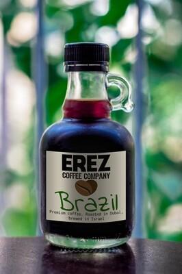 Premium Coffee Brazil