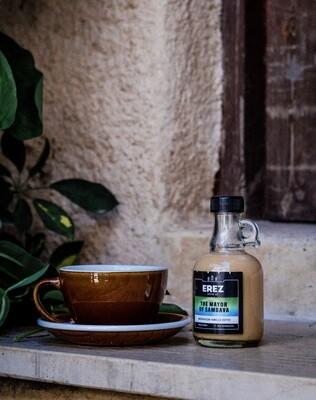 Loveramics Coffee Cup & Coaster