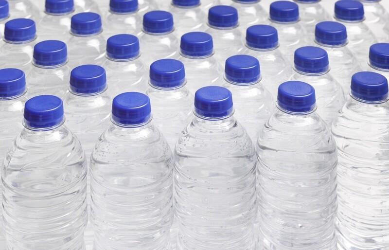 Donate $40.00 to sponsor bottled water