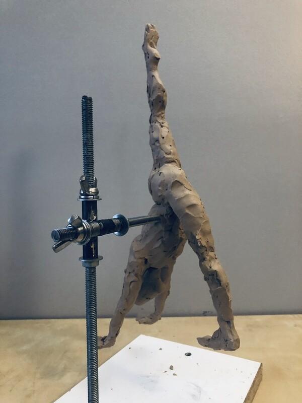 Yoga5 (in progress)
