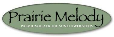 Prairie Melody Online Fundraising