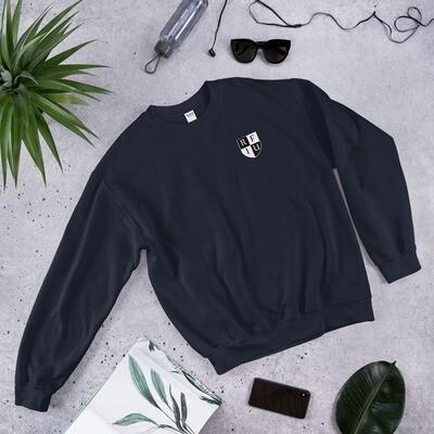 RFIU Lifestyle Sweatshirt