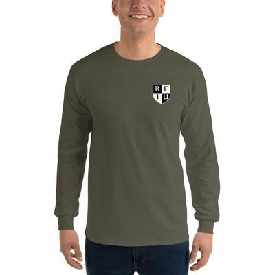 RFIU Long Sleeve Shirt