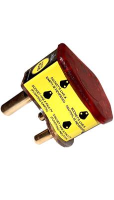 WP Wonder Plug