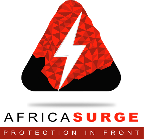 Africa Surge - Lightning Surge Protection Devices