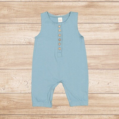 "Jumper ""Blue"""