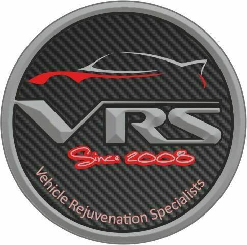 VRS Detailing Shop