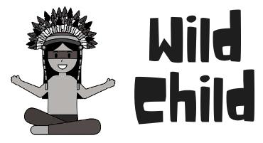 Wild Child Toys