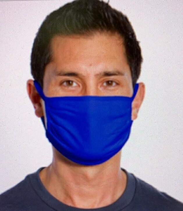 Mask - cotton