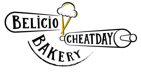 Belicio Cheatday Bakery