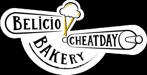 Belicio Cheatday Bakery