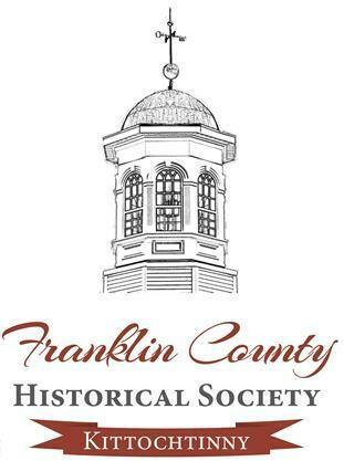 Franklin County Winter Scavenger Hunt